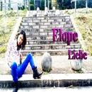 Elope/Liebe