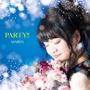 PARTY!!/MARIN