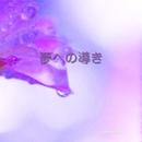 夢への導き/永山智久