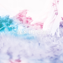 Astrea/TEARS OF TRAGEDY