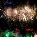 YOKO/YOKO