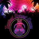 Tropical Sunset Dance ~ビーチで聴きたいParty EDM~/Various Artists