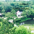 forest house/Lilliput