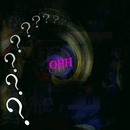 Ohh (feat. Andre)/J Gryphin