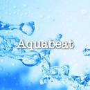 Aquabeat/shinobinsan