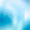 FLOW (feat. 焚巻)/WEEDY
