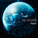 THE 4TH KIND/UNFACE