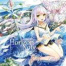 Horizon Note/Endorfin.