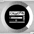 CAPTCHA/Riki Osawa
