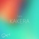 KAKERA/Fujita