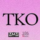 TKO/MMM