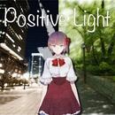 Positive light/LOTC