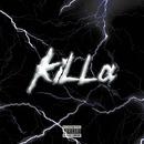 kiLLa EP vol.3 F.O.E [Family Over Everything]/kiLLa