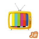 アニメ主題歌 -TVsize- vol.19/アニメ J研