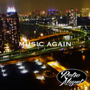 MUSIC AGAIN/Retro Magnet