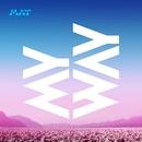 MY WAY/MAT