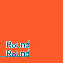 RoundRound/ふれD