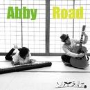 Abby Road/ソノライフ