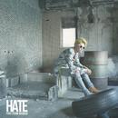 HATE/YUKI
