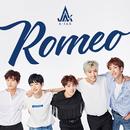 Romeo/A-JAX