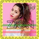 ZION/Fio