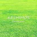 mature green/KESHIMOS