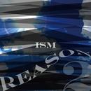 Reason 2/ISM