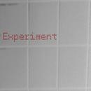 Experiment/Sugipe