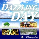 Dazzling Day/Thinking Cats