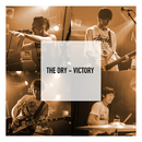 VICTORY/THE DRY