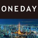 OneDay/サムウェステル