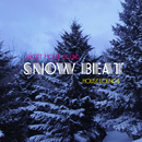 SNOW BEAT/SNOW