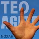 手を挙げて/NOXAH