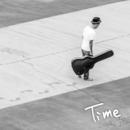 Time/将作