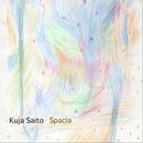Spacia/Kuja Saito