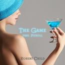 The Game [feat. Pitbull]/Robert Child