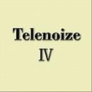 テレノイズIV/テレノイズ
