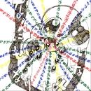 ヌミャーンオリジナル曲集 No.96~No.100/ヌミャーン