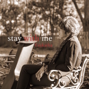 stay with me/TSUKATHA
