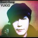 Everything/YUKIO