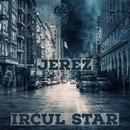 Jerez [Type-A]/Ircul Star