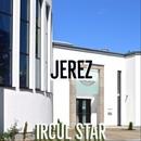 Jerez [通常盤]/Ircul Star