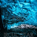 Jerez [Type-C]/Ircul Star