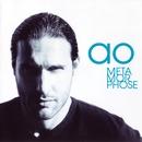 META MOR PHOSE/AO