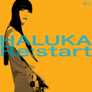 Re:start/HALUKA