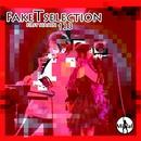 Fake T selection 123/MiNaf