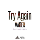 Try Again/VADER