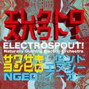 electrospout!/YoshihiroSawasaki
