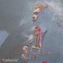 """""""Catharsis""""/長谷川幸裕"""