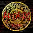 AKAIRO/AREDREDS